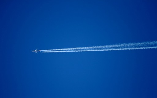 ICAO establishes first binding CO2 standard for aircraft