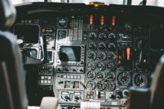 Featured image for Government sets out draft plans for UK aviation policy