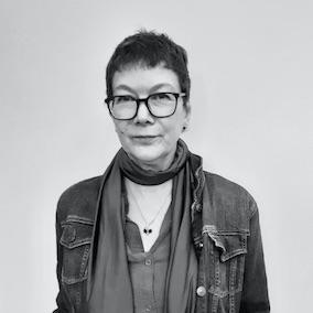 Deborah Lovatt image
