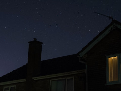 Featured image for AEF Response: Night Noise Consultation