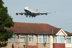 Featured image for Briefing: should the UK build a new runway?