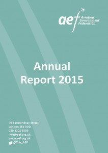 Annual report 15_FINAL_online