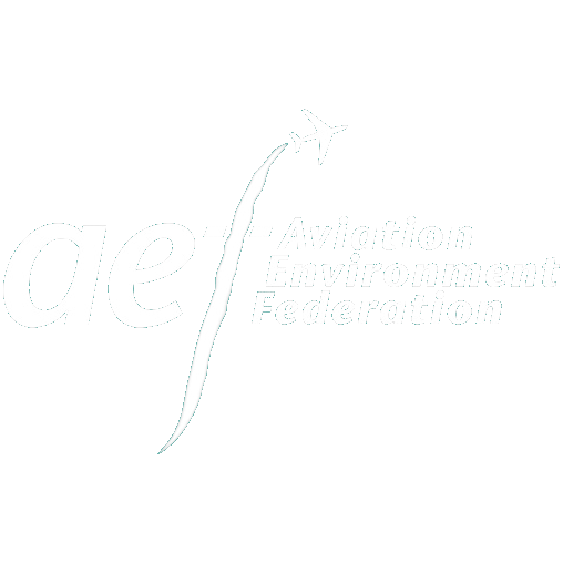 Aviation Environment Federation
